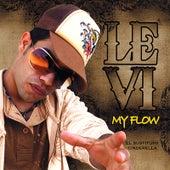 My Flow by Levi