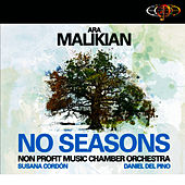No Seasons de Ara Malikian