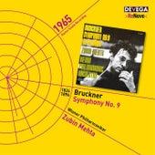 Bruckner: Symphony No. 9 de Zubin Mehta