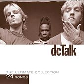 The Ultimate Collection de DC Talk