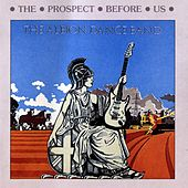 The Prospect Before Us de Albion Dance Band