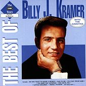 The Best Of The EMI Years by Billy J. Kramer