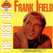 The Best Of The EMI Years by Frank Ifield