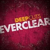 Deep Cuts by Everclear