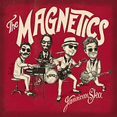 Jamaican Ska de The Magnetics