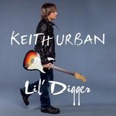 Lil' Digger de Keith Urban