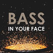 Bass in Your Face von Various Artists