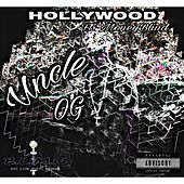 Uncle Og (feat. MoneyBlind) by Hollywood