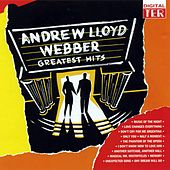 Andrew Lloyd Webber Greatest Hits von Various Artists