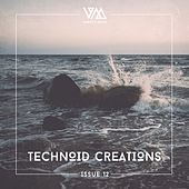 Technoid Creations Issue 12 by Various Artists