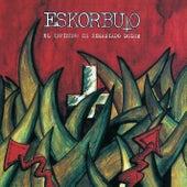 El Infierno Es Demasiado Dulce by Eskorbuto