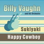 Sukiyaki by Billy Vaughn