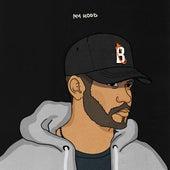 My Hood (RAY BLK Cover) von Dan Caplen