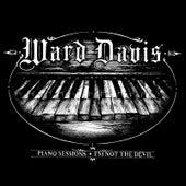 I'm Not the Devil by Ward Davis