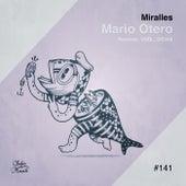 Miralles by Mario Otero