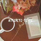 Atrevete-Te-Te by Mi Sobrino Memo