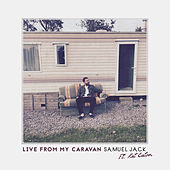Don't / Just the Two of Us (Live From My Caravan) by Samuel Jack