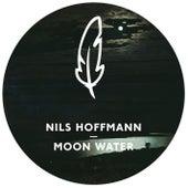 Moon Water de Nils Hoffmann