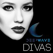 Divas de Deep Wave