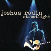 Streetlight by Joshua Radin