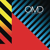 English Electric by Orchestral Manoeuvres in the Dark (OMD)