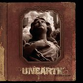 Our Days of Eulogy by Unearth
