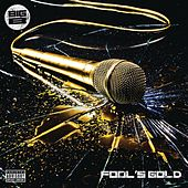 Fool's Gold by Big B
