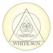 White Sun by White Sun