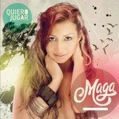 Quiero Jugar by Maga