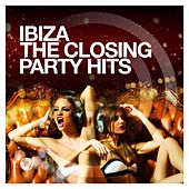 Ibiza - The Closing Party Hits de Various Artists