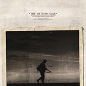 The Vietnam War (Original Score) by Trent Reznor & Atticus Ross