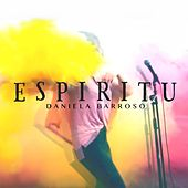 Espiritu by Daniela Barroso