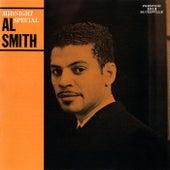Midnight Special by Al Smith