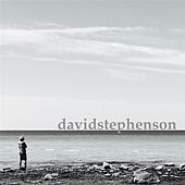 David Stephenson de David Stephenson