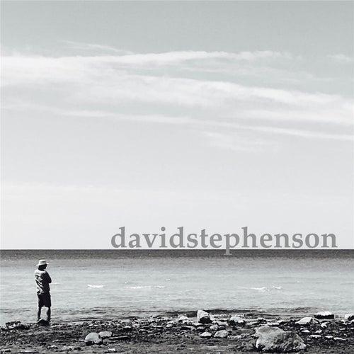David Stephenson by David Stephenson