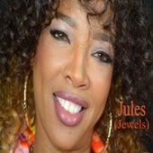 Jules Jewels von Jules