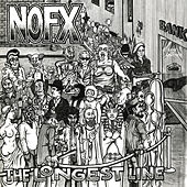 The Longest Line by NOFX