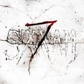 7 von Sixx:A.M.