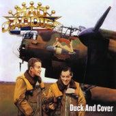 Duck and Cover von Mad Caddies