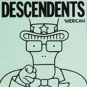 'Merican von Descendents