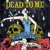 Cuban Ballerina von Dead To Me