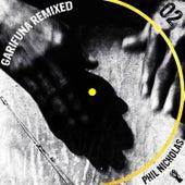 Garifuna Remixed, 02 by Various Artists