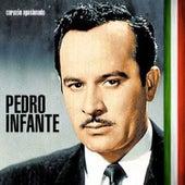 Corazón Apasionado van Pedro Infante