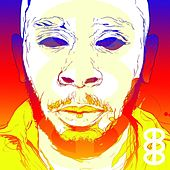 Buy My App (feat. Yasiin Bey) de Buy Muy Drugs