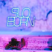 Slo Burn by Lareau
