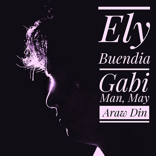 ely buendia wanted bedspacer album