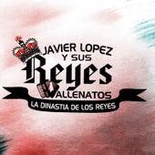La Negra Dorotea by Javier López
