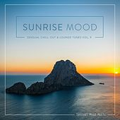 Sunrise Mood, Vol. 9 by Various Artists