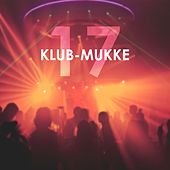 Klub-Mukke 17 di Various Artists
