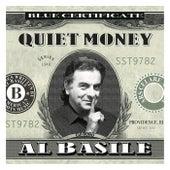 Quiet Money by al basile